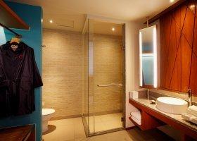 maledivy-hotel-centara-ras-fushi-101.jpg