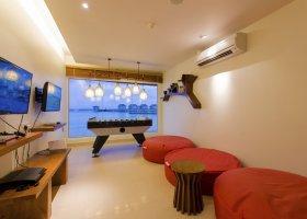 maledivy-hotel-centara-ras-fushi-108.jpg