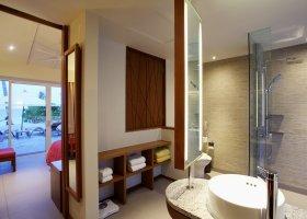 maledivy-hotel-centara-ras-fushi-122.jpg