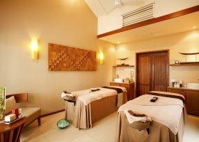 maledivy-hotel-centara-ras-fushi-149.jpg