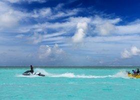 maledivy-hotel-cocoon-maldives-008.jpg