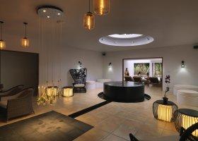maledivy-hotel-cocoon-maldives-012.jpg