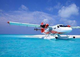 maledivy-hotel-cocoon-maldives-017.jpg