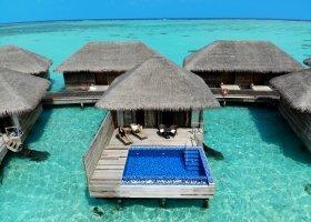maledivy-hotel-cocoon-maldives-022.jpg