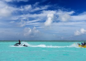 maledivy-hotel-cocoon-maldives-024.jpg