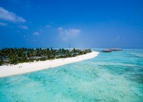 maledivy-hotel-cocoon-maldives-028.jpg