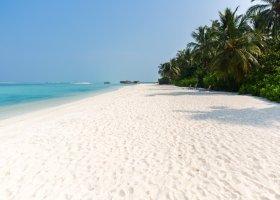 maledivy-hotel-cocoon-maldives-029.jpg
