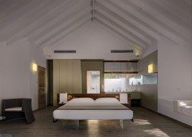 maledivy-hotel-cocoon-maldives-031.jpg