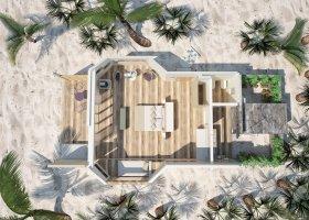 maledivy-hotel-cocoon-maldives-032.jpg
