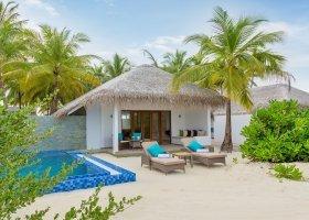 maledivy-hotel-cocoon-maldives-034.jpg
