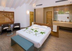 maledivy-hotel-cocoon-maldives-035.jpg
