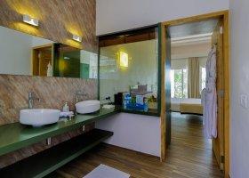 maledivy-hotel-cocoon-maldives-036.jpg