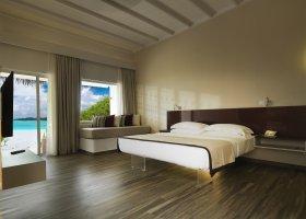 maledivy-hotel-cocoon-maldives-037.jpg