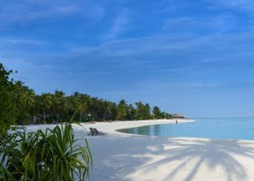 maledivy-hotel-cocoon-maldives-038.jpg