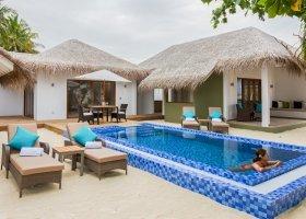 maledivy-hotel-cocoon-maldives-040.jpg
