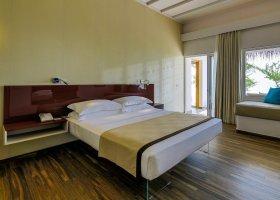 maledivy-hotel-cocoon-maldives-041.jpg