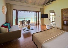 maledivy-hotel-cocoon-maldives-044.jpg