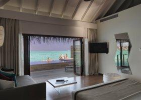 maledivy-hotel-cocoon-maldives-046.jpg