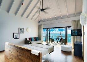 maledivy-hotel-cocoon-maldives-048.jpg