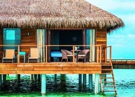 maledivy-hotel-cocoon-maldives-049.jpg