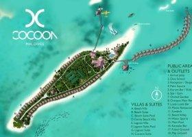 maledivy-hotel-cocoon-maldives-050.jpg
