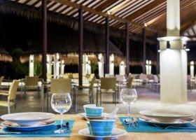maledivy-hotel-cocoon-maldives-051.jpg
