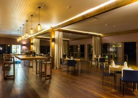 maledivy-hotel-cocoon-maldives-053.jpg