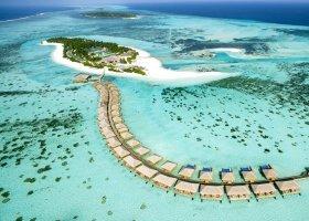 maledivy-hotel-cocoon-maldives-188.jpg