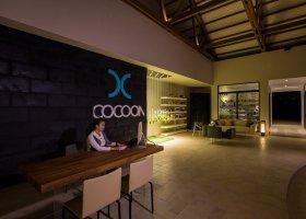 maledivy-hotel-cocoon-maldives-189.jpg