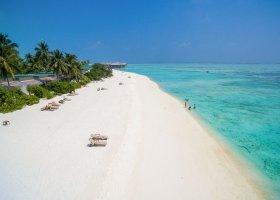 maledivy-hotel-cocoon-maldives-191.jpg