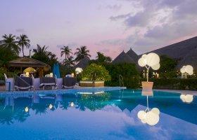 maledivy-hotel-cocoon-maldives-197.jpg