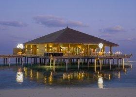 maledivy-hotel-cocoon-maldives-198.jpg