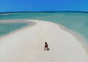 maledivy-hotel-cocoon-maldives-200.jpg