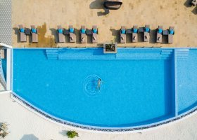 maledivy-hotel-cocoon-maldives-201.jpg
