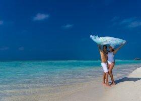 maledivy-hotel-cocoon-maldives-203.jpg