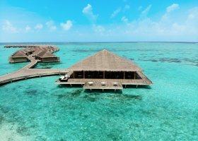 maledivy-hotel-cocoon-maldives-204.jpg