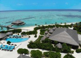 maledivy-hotel-cocoon-maldives-205.jpg