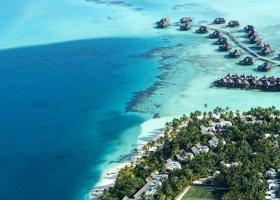 maledivy-hotel-conrad-rangali-island-002.jpg