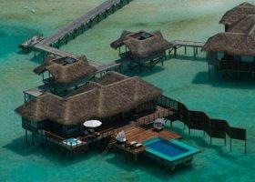 maledivy-hotel-conrad-rangali-island-012.jpg