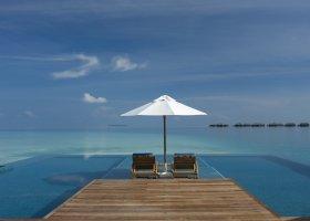 maledivy-hotel-conrad-rangali-island-013.jpg