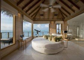 maledivy-hotel-conrad-rangali-island-014.jpg