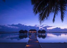 maledivy-hotel-conrad-rangali-island-016.jpg