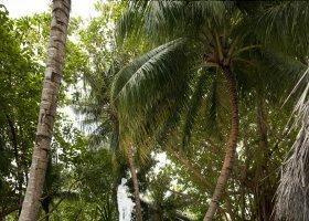 maledivy-hotel-conrad-rangali-island-019.jpg