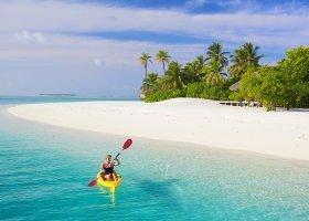 maledivy-hotel-conrad-rangali-island-020.jpg