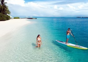 maledivy-hotel-conrad-rangali-island-021.jpg