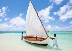 maledivy-hotel-conrad-rangali-island-023.jpg