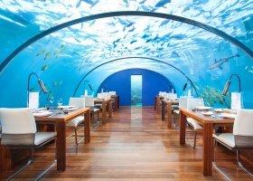 maledivy-hotel-conrad-rangali-island-034.jpg