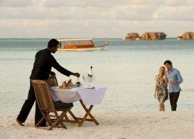 maledivy-hotel-conrad-rangali-island-038.jpg