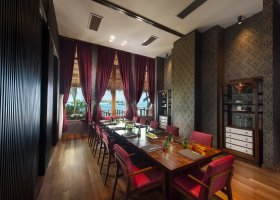 maledivy-hotel-conrad-rangali-island-040.jpg