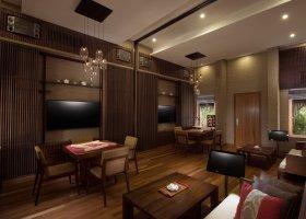 maledivy-hotel-conrad-rangali-island-041.jpg